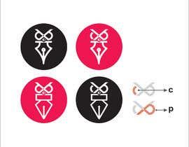 #83 untuk Design an Icon oleh amiraheeldesigns