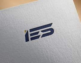nº 235 pour Design IES Logo par sShannidha