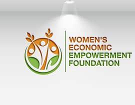 Nro 209 kilpailuun Simple Logo Design Female Nonprofit käyttäjältä alexjin0