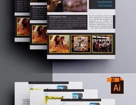 #19 cho Design a flyer bởi masudhridoy
