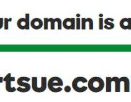 #94 for I need a .com domain name by jayel5k
