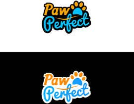 nº 7 pour Design a Logo for a doggy daycare par lucianito78