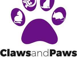 alex00dev tarafından Animal Hospital Logo Design için no 26