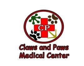 antostam tarafından Animal Hospital Logo Design için no 11