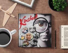 longthanh97 tarafından Design a Cover Page for the Magazine için no 28