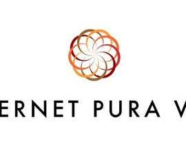 #70 for Logo Design for  Internet Pura Vida af translategeoeng
