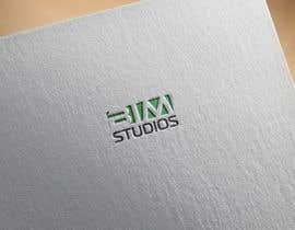 #98 para Design a Logo por globalwebindia
