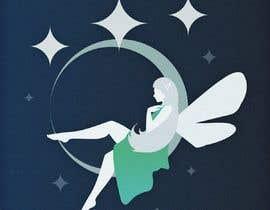 #58 untuk Create a Beautiful Logo for Orion and the Fairy oleh jossmauri