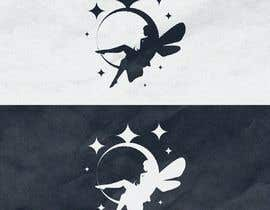 #62 untuk Create a Beautiful Logo for Orion and the Fairy oleh jossmauri