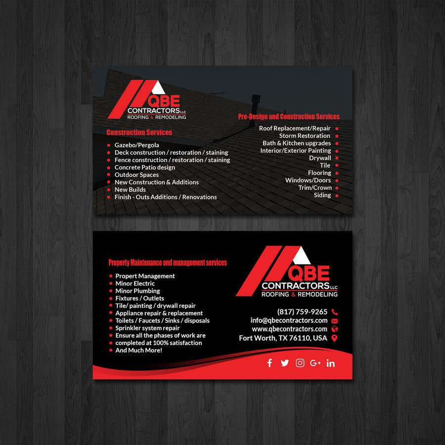 Entry #21 by papri802030 for Design some Business Cards   Freelancer