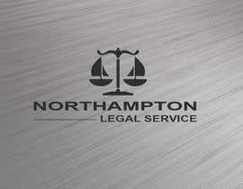 Nro 89 kilpailuun Design a logo for a legal service käyttäjältä ksbreaz