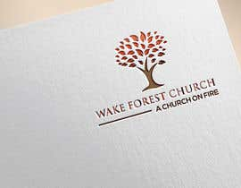 #36 for Logo Design for Church by goway