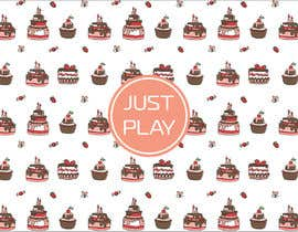 #71 for Birthday Party Room - Trampoline and Sports Party by ArbazAnsari