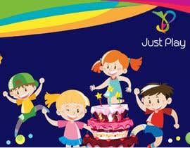 #12 for Birthday Party Room - Trampoline and Sports Party by MDPinto