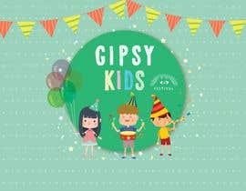 DesignPeter tarafından poster for kids festival için no 2