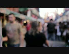 #27 para Easy Money - Best Video Creator de Danij3la