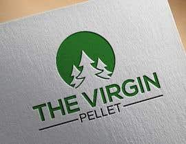 #60 для The Virgin Pellet от anamikasaha512