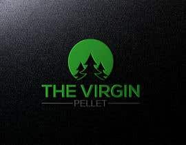 #62 for The Virgin Pellet af anamikasaha512