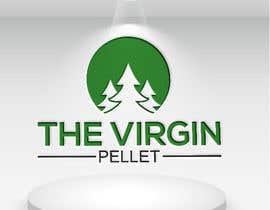 #63 для The Virgin Pellet от anamikasaha512