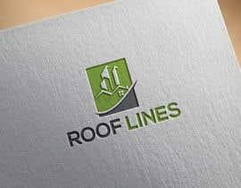 sanviislam tarafından Real Estate Logo Design için no 152