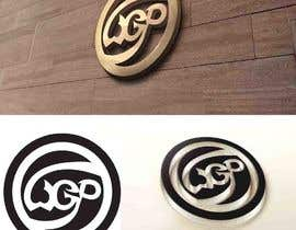 nº 1659 pour WGP Logo Design par shozonraj041