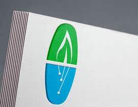 #7 untuk Logo empresarial oleh shivajangid