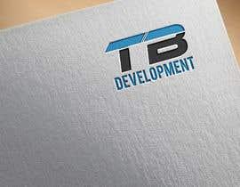 #60 cho Design a Logo for Real Estate Development Company bởi ilyasdeziner
