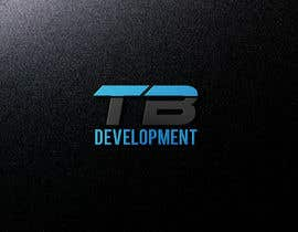 #62 cho Design a Logo for Real Estate Development Company bởi ilyasdeziner