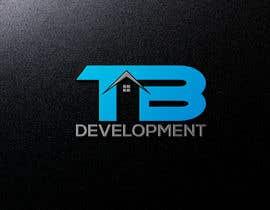 #55 cho Design a Logo for Real Estate Development Company bởi mituakter1585