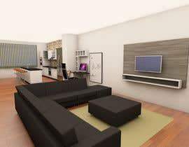 #22 for WS Interior design by Banze94
