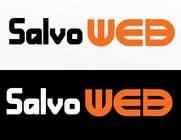 Graphic Design Contest Entry #789 for Logo Design for SalvoWEB