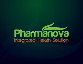 #132 cho Design a Logo for Pharmanova bởi ideaz13