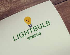 #168 untuk Logo design for an explainer video agency oleh designhunter007