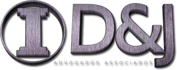 Inscrição nº                                         7                                      do Concurso para                                         Projetar um Logo para Escritório de Advocacia