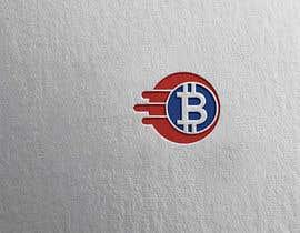 #19 para Logo Design. Graphics Design. por Nabilhasan02
