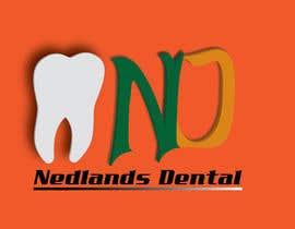 Nro 30 kilpailuun Design a Logo for Nedlands Dental käyttäjältä Tanmayantu