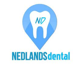 Nro 33 kilpailuun Design a Logo for Nedlands Dental käyttäjältä revolutionhere