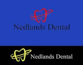 Nro 32 kilpailuun Design a Logo for Nedlands Dental käyttäjältä creativetigers32