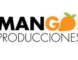 #19 for Diseñar un logotipo para Mango Producciones by Macaro