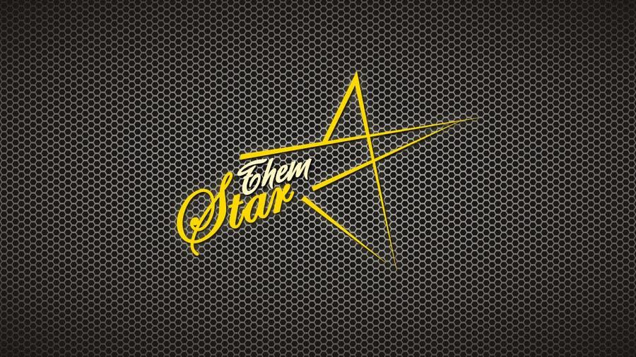 Konkurrenceindlæg #331 for Logo Design for StarThem (www.starthem.com)