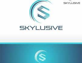 #50 untuk Re-design my company logo into a sky-blue theme oleh paijoesuper