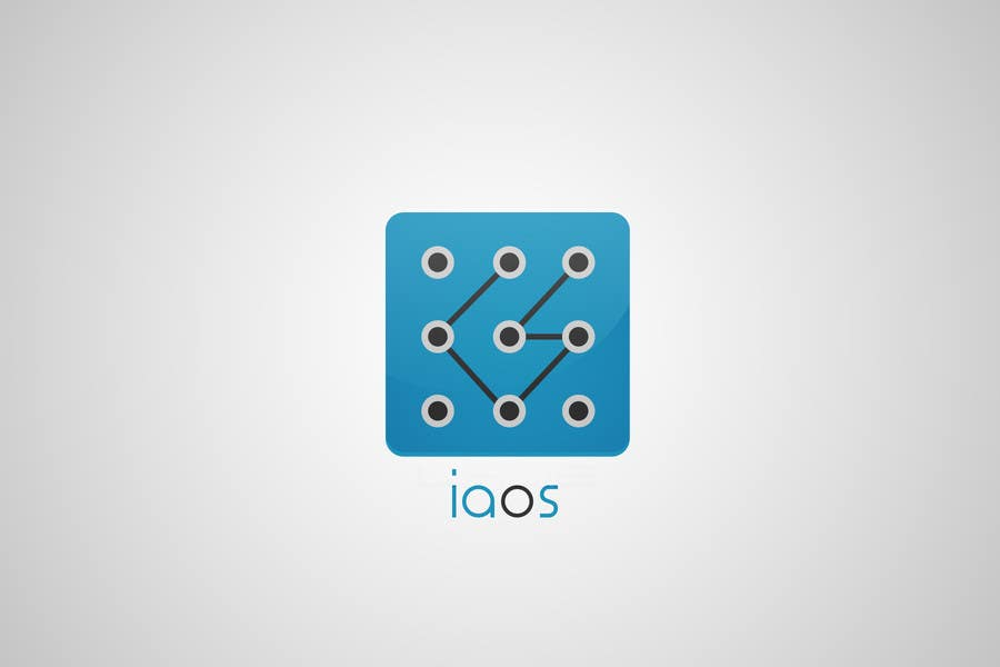 Inscrição nº                                         7                                      do Concurso para                                         Design et Logo for my website