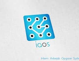 #17 para Design et Logo for my website por vickysmart