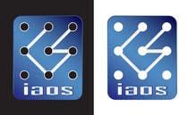 Graphic Design Inscrição do Concurso Nº27 para Design et Logo for my website