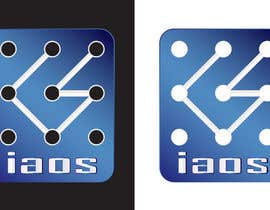 #27 para Design et Logo for my website por Gavranche