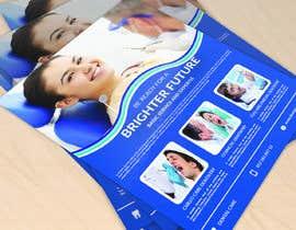 #16 cho Flyer Design bởi taniaahmed485