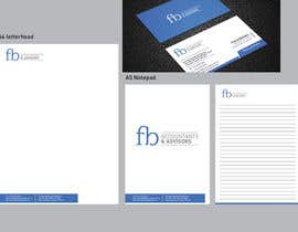 GipsiCity tarafından Design Business Card and Letterhead for a Small Company için no 57