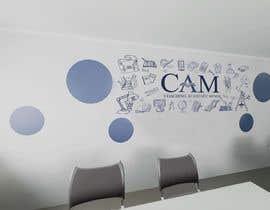 #57 untuk Design a wall banner for Canvas Print  (School Classroom) oleh satishandsurabhi