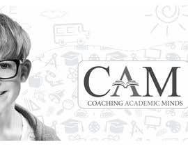 #56 untuk Design a wall banner for Canvas Print  (School Classroom) oleh qamarkaami