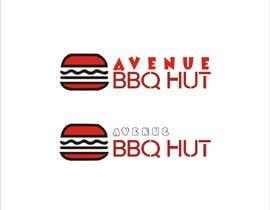 #6 per logo fast food restaurant 3 names need concepts da KLTP